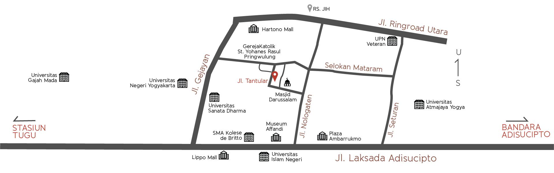 maps-01